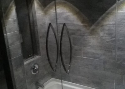 Home-shower-3