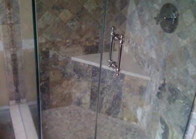 LM-L-Shape-shower-with-no-clips