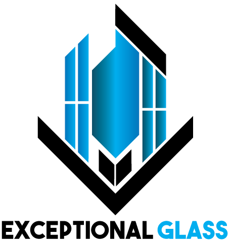 Exceptional Glass